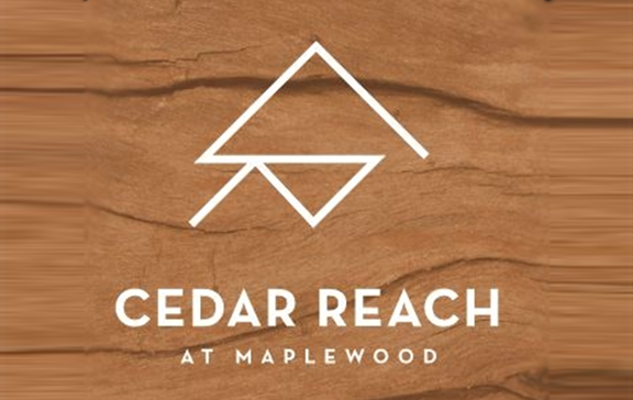 Cedar Reach at Maplewood   --   2012 Old Dollarton Highway - North Vancouver/Seymour NV #1