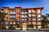 Taluswood at Timber Court   --   2517 Mountain Highway - North Vancouver/Lynn Valley #1