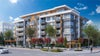 Crown & Mountain   --   1519 Crown Street - North Vancouver/Lynnmour #1