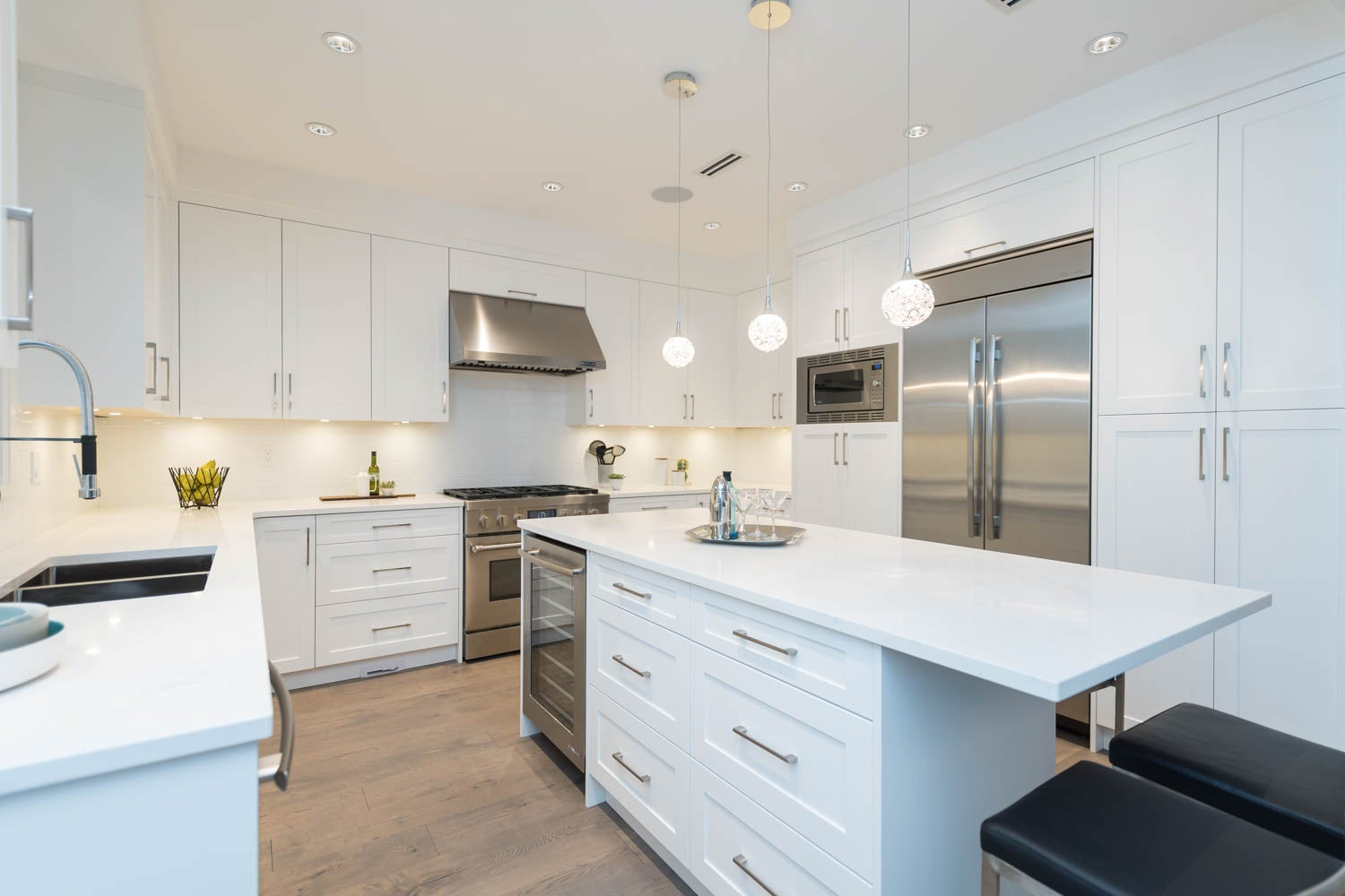 416 West 25th Street - Upper Lonsdale House/Single Family for sale, 6 Bedrooms (389951) #13