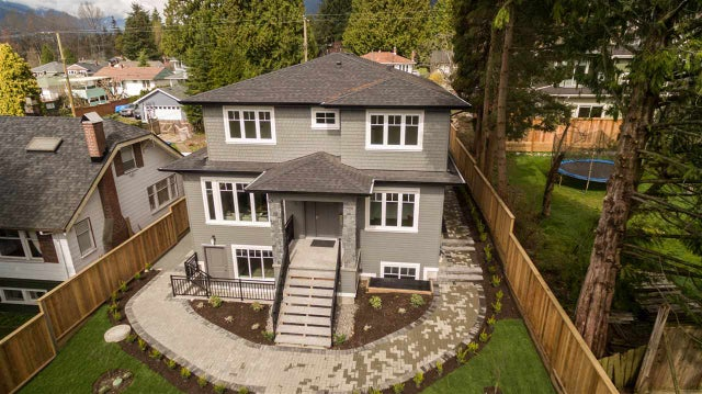 416 W 25TH STREET - Upper Lonsdale House/Single Family for sale, 6 Bedrooms (R2161784) #17