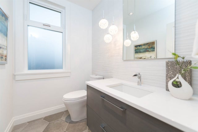 416 W 25TH STREET - Upper Lonsdale House/Single Family for sale, 6 Bedrooms (R2161784) #9