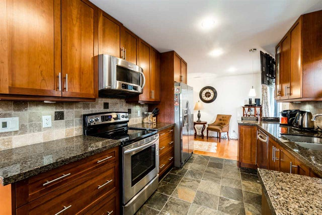 432 W QUEENS ROAD - Upper Lonsdale House/Single Family for sale, 3 Bedrooms (R2176449) #6