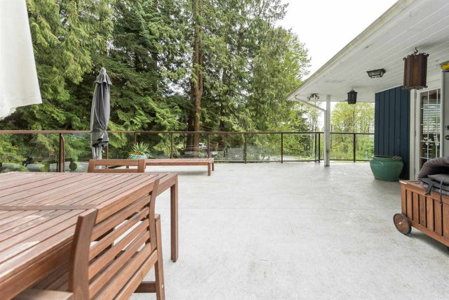 384 E 29TH STREET - Upper Lonsdale House/Single Family for sale, 6 Bedrooms (R2179890) #15