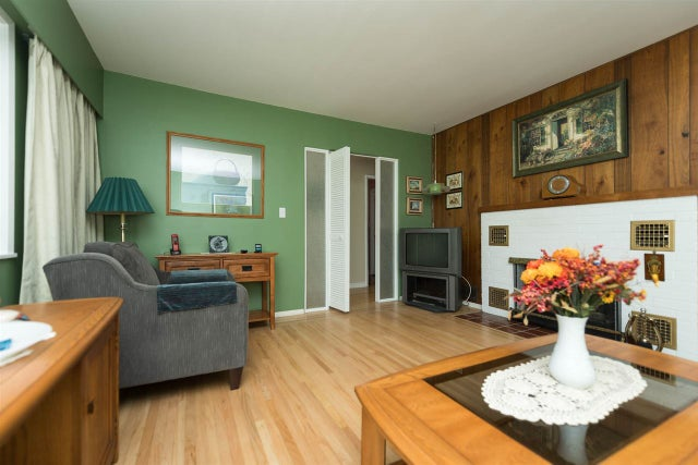 506 W 23RD STREET - Hamilton House/Single Family for sale, 4 Bedrooms (R2181229) #4