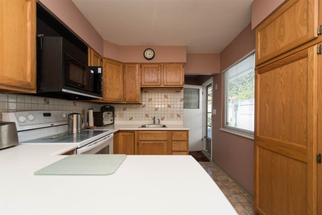 506 W 23RD STREET - Hamilton House/Single Family for sale, 4 Bedrooms (R2181229) #5