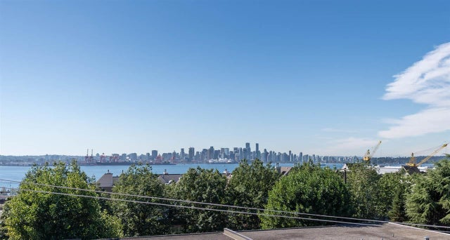 6 137-149 ST. PATRICK'S AVENUE - Lower Lonsdale Townhouse for sale, 3 Bedrooms (R2213755) #19