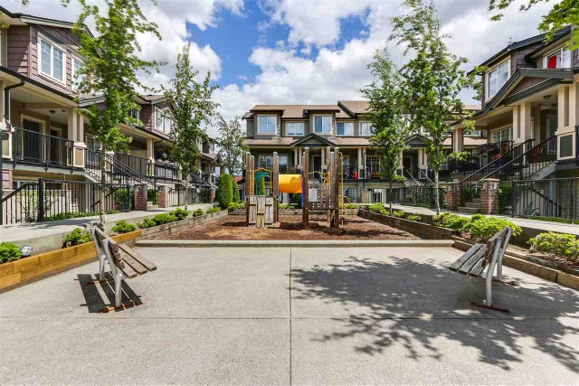 126 13958 108 AVENUE - Whalley Apartment/Condo for sale, 2 Bedrooms (R2284110) #14