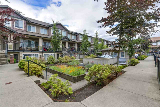 126 13958 108 AVENUE - Whalley Apartment/Condo for sale, 2 Bedrooms (R2284110) #15