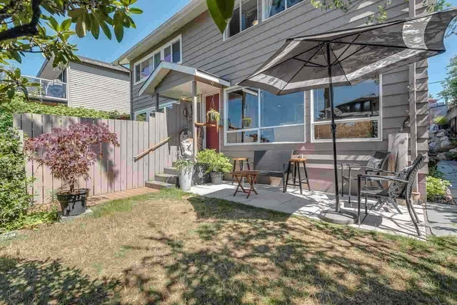 442-444 E 1ST STREET - Lower Lonsdale Duplex for sale, 6 Bedrooms (R2417850) #12