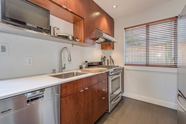 442-444 E 1ST STREET - Lower Lonsdale Duplex for sale, 6 Bedrooms (R2417850) #16