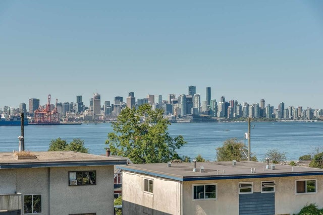 442-444 E 1ST STREET - Lower Lonsdale Duplex for sale, 6 Bedrooms (R2417850) #5