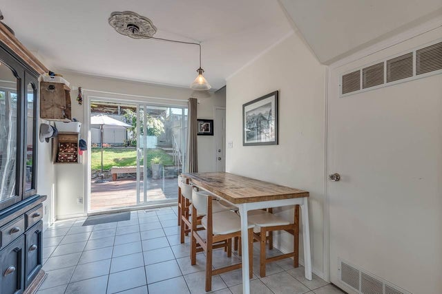442-444 E 1ST STREET - Lower Lonsdale Duplex for sale, 6 Bedrooms (R2417850) #7