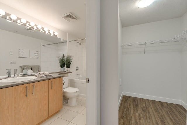 110 4783 DAWSON STREET - Brentwood Park Apartment/Condo for sale, 2 Bedrooms (R2423005) #13
