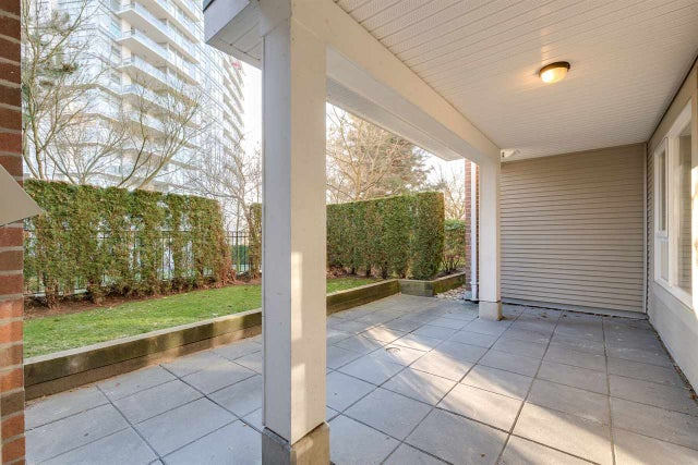 110 4783 DAWSON STREET - Brentwood Park Apartment/Condo for sale, 2 Bedrooms (R2423005) #15