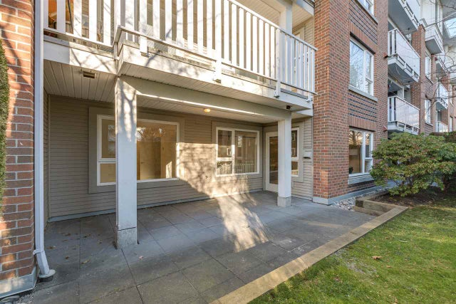 110 4783 DAWSON STREET - Brentwood Park Apartment/Condo for sale, 2 Bedrooms (R2423005) #17