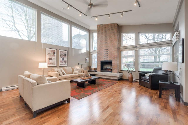 110 4783 DAWSON STREET - Brentwood Park Apartment/Condo for sale, 2 Bedrooms (R2423005) #19