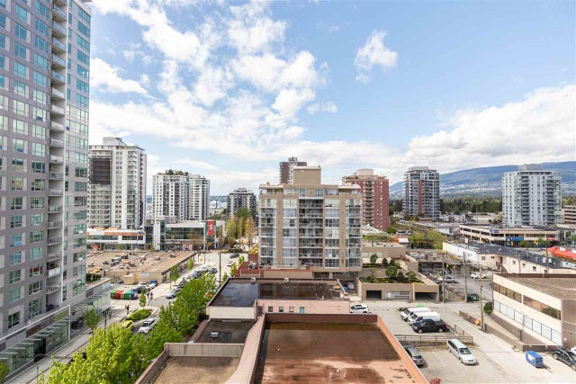 904 140 E 14TH STREET - Central Lonsdale Apartment/Condo for sale, 1 Bedroom (R2452707) #14