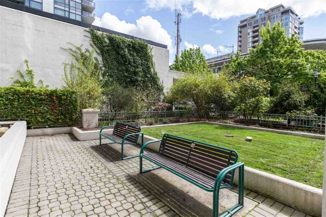904 140 E 14TH STREET - Central Lonsdale Apartment/Condo for sale, 1 Bedroom (R2452707) #17