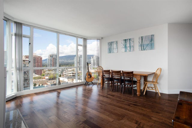 904 140 E 14TH STREET - Central Lonsdale Apartment/Condo for sale, 1 Bedroom (R2452707) #6