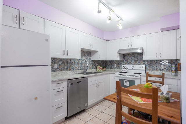 208 1085 W 17TH STREET - Pemberton NV Apartment/Condo for sale, 2 Bedrooms (R2460492) #4