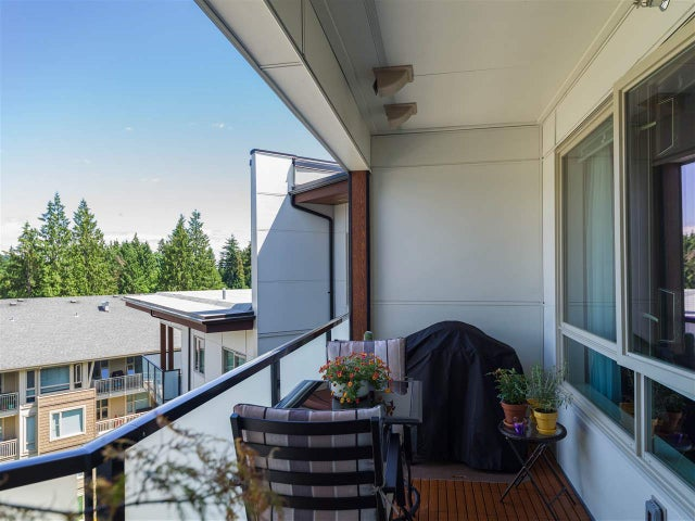 501 2632 LIBRARY LANE - Lynn Valley Apartment/Condo for sale, 1 Bedroom (R2470662) #15