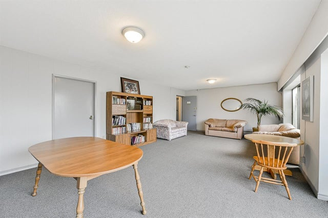 312 155 E 5TH STREET - Lower Lonsdale Apartment/Condo for sale, 1 Bedroom (R2492920) #16