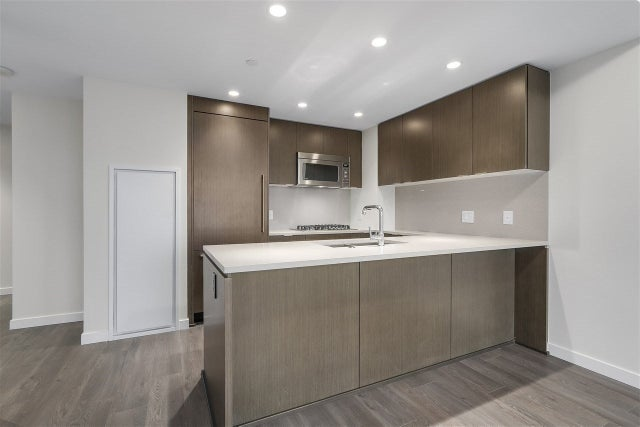 1204 112 E 13TH STREET - Central Lonsdale Apartment/Condo for sale, 1 Bedroom (R2495721) #2