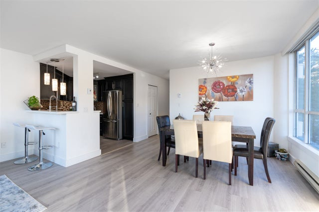 301 408 LONSDALE AVENUE - Lower Lonsdale Apartment/Condo for sale, 2 Bedrooms (R2501486) #10
