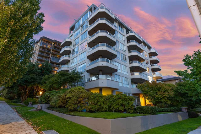 301 408 LONSDALE AVENUE - Lower Lonsdale Apartment/Condo for sale, 2 Bedrooms (R2501486) #23