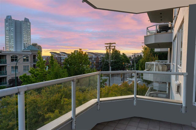 301 408 LONSDALE AVENUE - Lower Lonsdale Apartment/Condo for sale, 2 Bedrooms (R2501486) #31