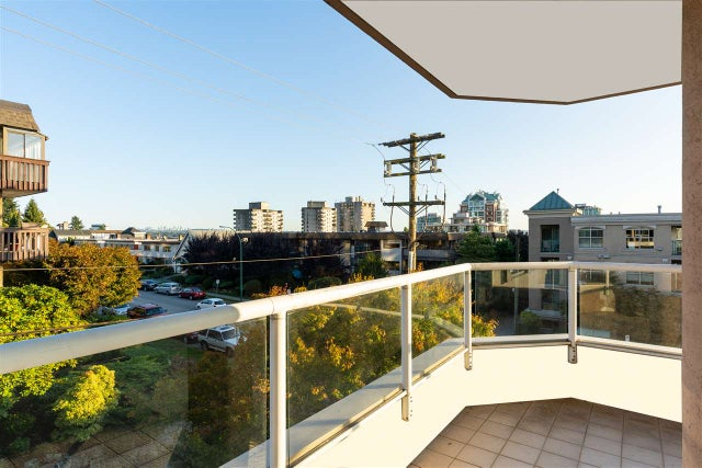 301 408 LONSDALE AVENUE - Lower Lonsdale Apartment/Condo for sale, 2 Bedrooms (R2501486) #6