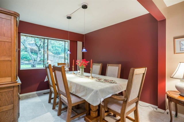 1026 DORAN ROAD - Lynn Valley House/Single Family for sale, 4 Bedrooms (R2513927) #13