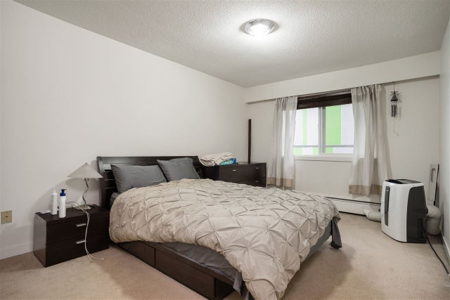 301 157 E 21ST STREET - Central Lonsdale Apartment/Condo for sale, 2 Bedrooms (R2523003) #10