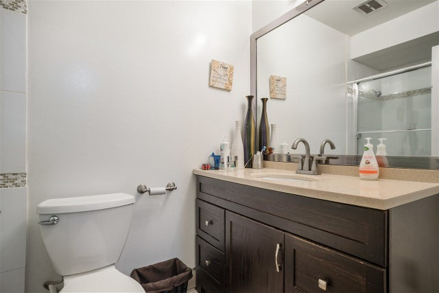 301 157 E 21ST STREET - Central Lonsdale Apartment/Condo for sale, 2 Bedrooms (R2523003) #11