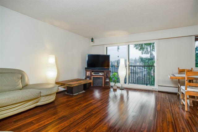 301 157 E 21ST STREET - Central Lonsdale Apartment/Condo for sale, 2 Bedrooms (R2523003) #3