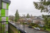 301 157 E 21ST STREET - Central Lonsdale Apartment/Condo for sale, 2 Bedrooms (R2523003) #13
